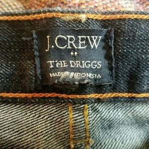 J. Crew Jeans - ❤️ 2 for $20 J. Crew jeans